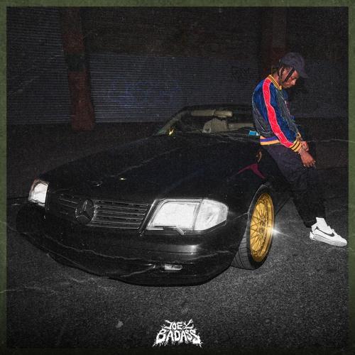 "Joey Bada$$ - ""500 Benz"" (Prod. By Statik Selektah)"
