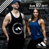 All My Life |Above All Co. July Gym Mix(Free Download)