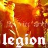 LEGION.mp3
