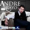 Andre Rayo - Amante Del Amor (Luis Miguel Cover)