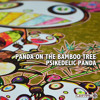 Panda On The Bamboo Tree - Unstable Bamboo Dub Tribe mp3