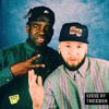 Andy Mineo x Wordsplayed - KIDZ (Remix by TommBro)