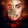 Anna Lunoe - Godzilla (GibStarr Remix)
