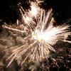 Independence Day 2017 Fireworks Party Buffalo NY