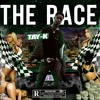Tay K The Race Mp3