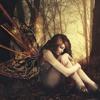 Together Again- Evanescence(slo-moze).mp4