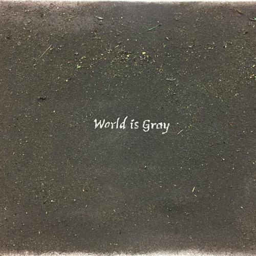 4화-세상은 회색이다(신기운 작가편)
