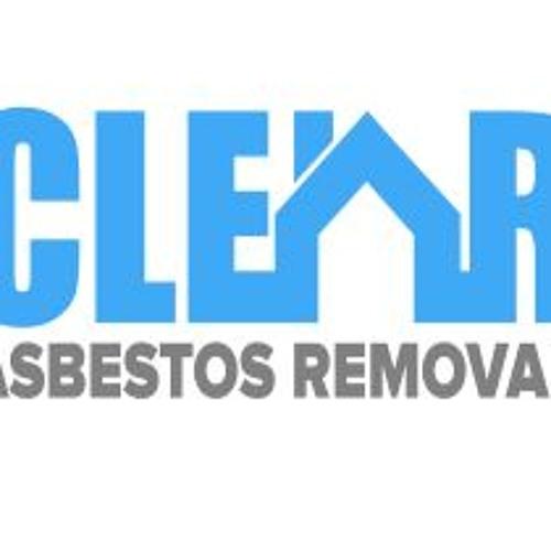 Clear Melbourne - Services - Asbestos Management Plan