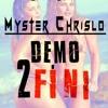 Ann al lakay.. Demo (2fi ni) Mister Chrislo