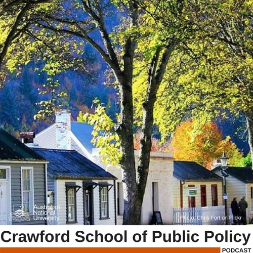 Governing the poor in New Zealand by Lisa Marriott