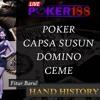 Derina Derin - Livepoker188 Agen Poker