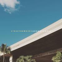 Streethawkers - St Kilda