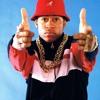 LL Cool J- I Need Love (Instrumental Loop)
