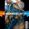 Independence Day (feat. Ghost, C-Word & A$AP Benz) [prod. Justin Kase]
