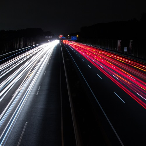 Report-Talk: Digitalisierte Straße in der urbanen Zukunft
