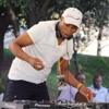 THE REAL DJ M.X.O #GODMADMEFUNKY WAV (online - Audio - Converter.com)