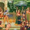 Raag Durga | Second Prahar | Bandish | Manmohan ja ja holi khelan