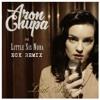 Aronchupa - Litlle Swing (Eck Remix)