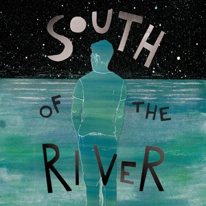 South Of The River by Tom Misch