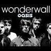 Oasis - Wonderwall (Oscar Phillips Bootleg) ** Free DL**