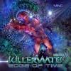 Killerwatts - Edge Of Time exclusive album mix by DJ Tristan