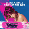 Crying in the Club (Killenium Bootleg)