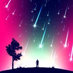 Slinkii Winkii - Falling Stars (Free Download)