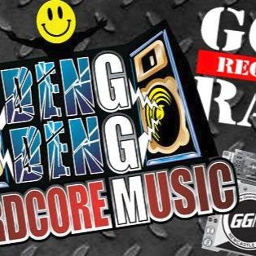 GGM & Deng Deng Releases