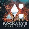 Clean Bandit ft. Sean Paul & Anne Marie - Rockabye (Ferran Heras Remix) [FREE DOWNLOAD]