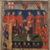 4: Who were the Medieval Bristolians and how did they live?
