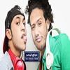 Download مهرجان سكلى2 لـ سادات و فيفتى  توزيع عمرو حاحا فاجر فشخ - موقع فيجو دوت كوم Mp3