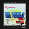 Premiere Kijumba She Drives A Red Ferrari Palermo Disco Remix [taub] Mp3