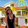 Beyoncé - Love On Top (NAJ REMIX)