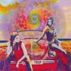 Sean Paul - Body Ft Migos (Xhale Bootleg)