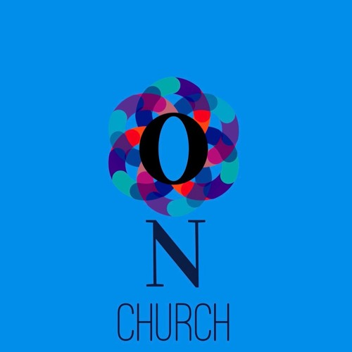 On Church: Episode 33, Stuff They Didn't Teach Us In Seminary