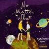 BoA No Matter What feat Beenzino ( SaeBassDrum Remix )