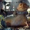 Jabba Phat