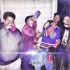 A P P L A U S E. (feat. Sanje's Inner THoUghts / Wifi) [prod. Invention]