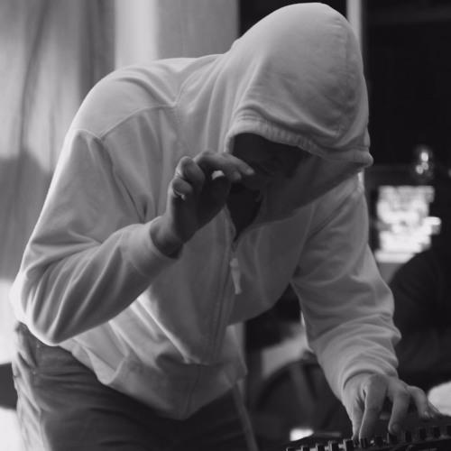 Techno Scene Podcast #46 - JK Flesh