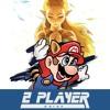 Master Trials DLC & Future Super Mario Remakes Won't Happen - Episode 81