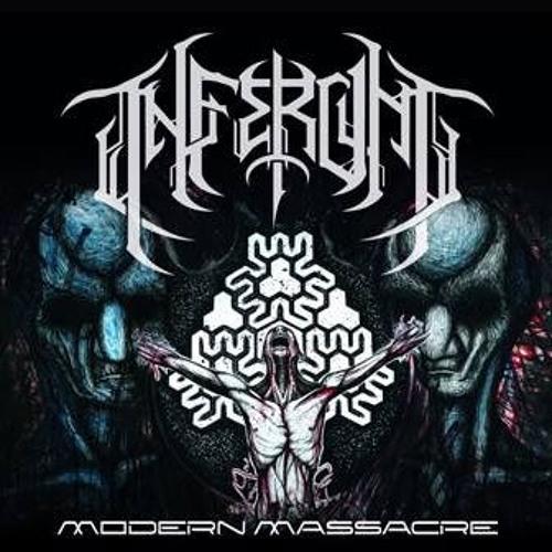 Inferum - Modern Massacre DEMO