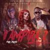 Ceky Viciny ft El Ejemplo Lirical  - Vampira.2 - (Prod. By Breyco)