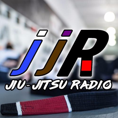 Dr. Corey Peacock // Chris Algieri // Jiu-Jitsu Radio // ep. 6