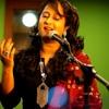 Download Priyanka Singh-- Ghazal-