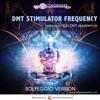 DMT Stimulator Frequency - Solfeggio Version DEMO