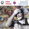 Twin Peaks - Under The Pines [Sweet '17 Singles Series]