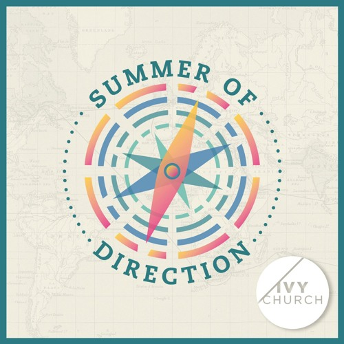 Summer of Direction
