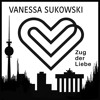 Vanessa Sukowski @ Zug Der Liebe Berlin - Acid Rave Mix (July 01, 2017)