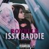 Issa Baddie - Royelle (Repost please)