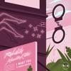 Robotaki & Manila Killa - I Want You (feat. Matthew John Kurz)